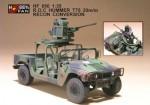 RARE-1-35-ROC-Hummer-T75-20-m-m-Conversion