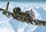 1-72-A-10A-Thunderbolt-II