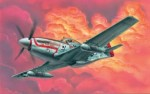 1-72-P-51-Mustang