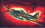 1-72-Il-2-Single-seater