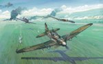 1-72-Il-2-Typ-3