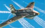 1-72-Me-163B