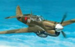 RARE-1-72-and-1056-40-and-1045-Kittyhawk-SALE