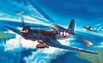 1-72-F-4U-1-Corsair