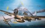 1-72-F6F-Hellcat