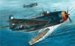 1-72-TBF-1-Avenger