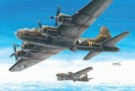 1-72-B-17-Flying-Fortress