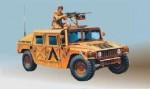 1-35-M1025-Hummer