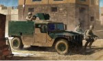 1-35-M998-Hummer