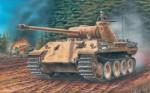 1-72-Panther