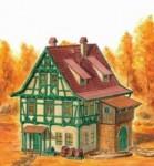 1-120-Bavarian-House