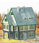 1-120-Tyrolese-House