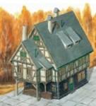 1-120-Alpine-House