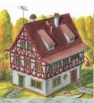 1-120-Wien-House