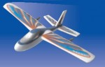 Radiocontrolled-Aircraft-Swift