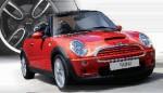 1-24-Mini-Cabrio
