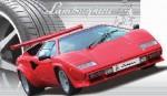 1-24-Lamborghini-LP500S
