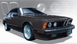 1-24-Sport-Coupe-and-1052635CSI