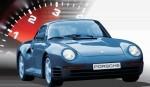 1-24-Porsche-959