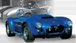 1-24-Roadster-and-1040-and-1057289-Cobra