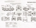 1-72-1-76-US-Armour-Codes-and-Insignia-1940s