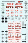 1-35-German-Armour-Divisional-Markings-and-Numbers