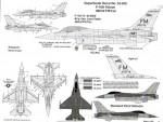 1-32-General-Dynamics-F-16A-Fighting-Falcon-1