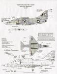 1-32-Douglas-A-4F-Skyhawk-1