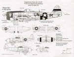 1-32-Republic-P-47D-Thunderbolt-Rzorback-228627-UN-M