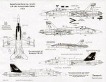 1-32-McDonnell-Douglas-F-A-18C-164976-XE-400-VX-9-black-fins