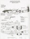1-32-North-American-P-51D-Mustang-1