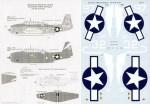 1-32-Grumman-TBM-3-Avenger-White-32-VC-97-USS-Massar-Straight-1945