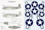1-32-Grumman-TBM-1C-Avenger-2