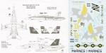 1-32-McDonnell-Douglas-F-A-18D-Hornet-1