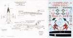 1-32-McDonnell-Douglas-F-A-18C-Hornet-USMC-VMFA-232