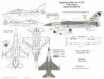 1-32-Lockheed-Martin-F-16C-Fighting-Falcon-1