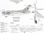 1-32-Vought-A-7E-Corsair-II-1