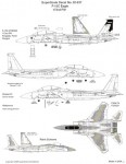 1-32-McDonnell-F-15C-Eagle-1