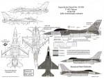 1-32-Lockheed-Martin-F-16C-1