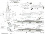 1-48-McDonnell-Douglas-F-A-18C-F-A-18D-2