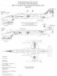 1-48-Lockheed-F-104-Starfighter-2