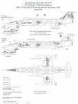 1-48-Lockheed-F-104-Starfighter-2