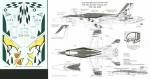 1-48-McDonnell-Douglas-F-A-18C-Hornet-1