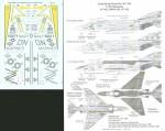 1-48-McDonnell-F-4S-Phantom-3