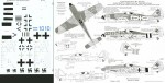 1-48-Focke-Wulf-Fw-190D-9-3