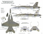 1-48-Boeing-F-A-18E-F-A-18F-Super-Hornet-2