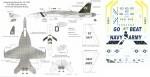 1-48-Boeing-F-A-18E-Super-Hornet-1