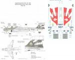 1-48-Grumman-EA-6B-Prowler-1