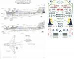 1-48-Grumman-EA-6B-Prowler-2