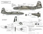 1-48-Douglas-A-20G-Havoc-2